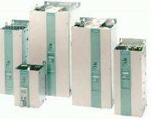 西门子直流调速装置维修 西门子6RA系列直流调速器故障维修