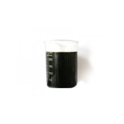 淄博三丰液态聚合硫酸铁