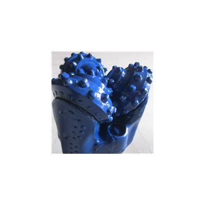 供应HA837极高硬度、极高研磨性地层使用三牙轮钻头