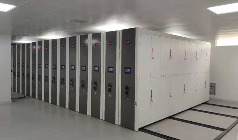 监狱证物管理系统,监狱证据管理系统图片