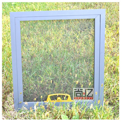 304防火窗纱 24目耐高温不锈钢窗纱 金刚网窗纱