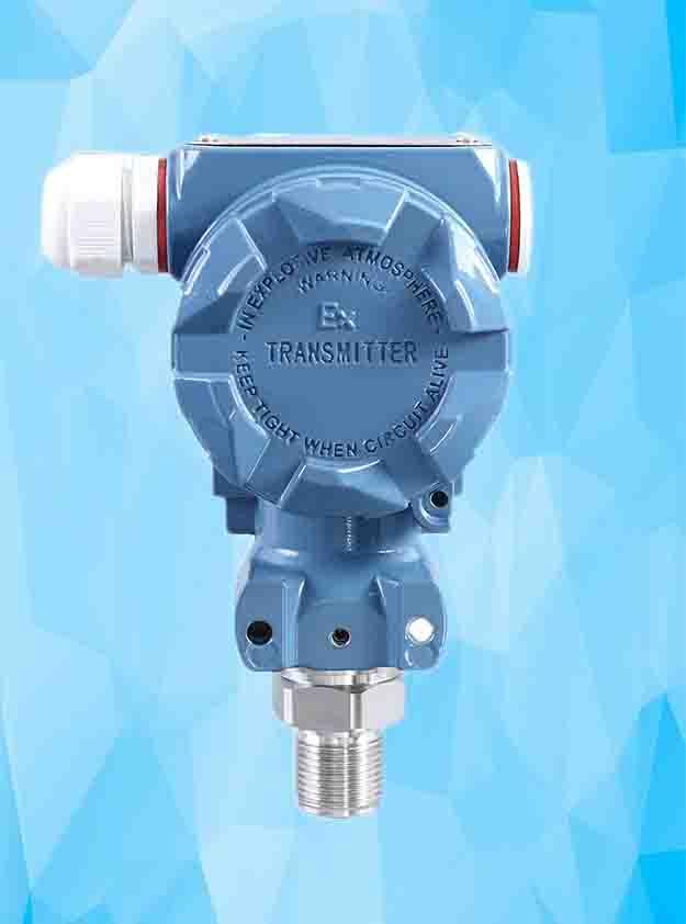 除尘管道风压在线监测系统 山东青岛风压系统价格