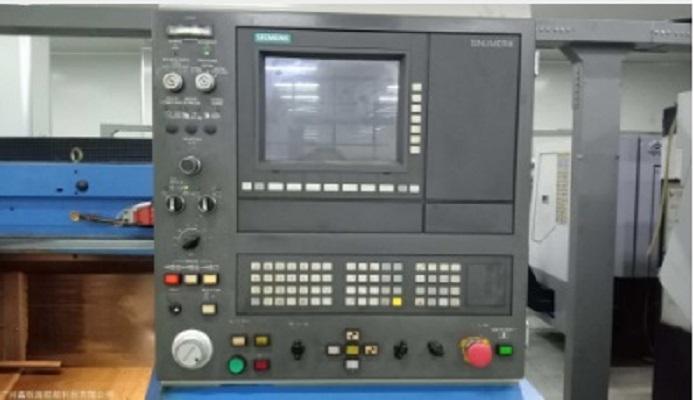 西门子6AV6644-0AB01-2AX0触控屏维修图片