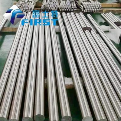 高强度耐磨耐腐蚀TC11钛棒