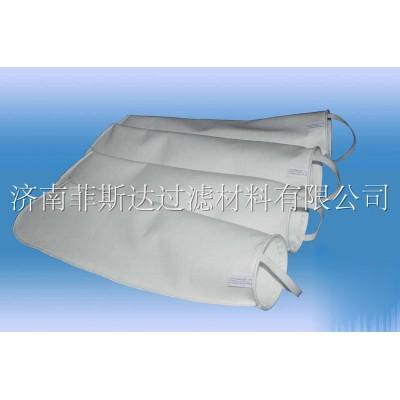滤袋厂家生产高流量2号液体微米级滤袋
