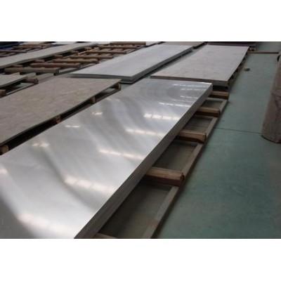 6061-T351铝板锻铝