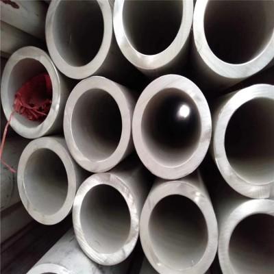 供应310S不锈钢无缝管 卫生级不锈钢管 可零切
