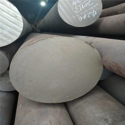 生产420不锈钢圆钢 1cr13不锈钢圆钢 提供零切