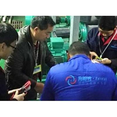 南通海明纳提供螺杆压缩机安装、调试、维修保养服务