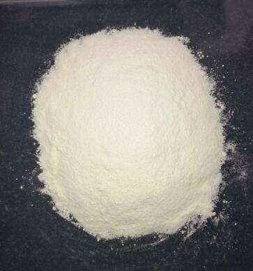 混凝土发泡 专用 油酸钠厂家直销