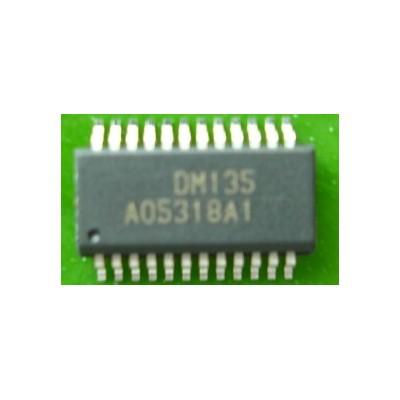 原边反馈控制PSR系列 FM3773