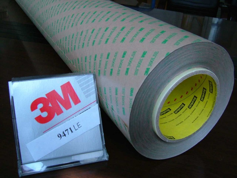 3M9471le图片