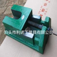 垫铁,机床垫铁,调整垫铁,锦州垫铁,斜铁图片