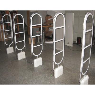湖南图书磁条隐蔽式防盗系统-图书馆防盗设备