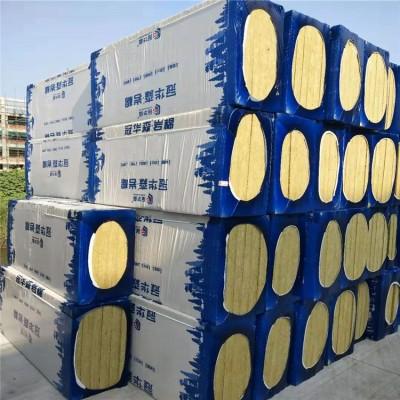 南通岩棉板生产厂家