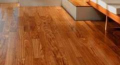 地板打蜡多少钱?木地板打蜡方法