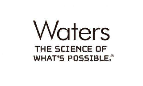 Waters 289002078