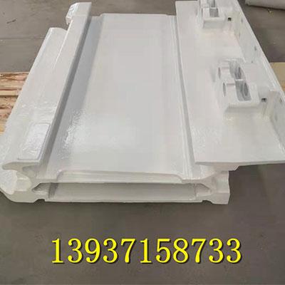 32PA02中部槽调价后更实惠量大从优性价比高