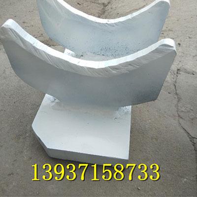 河南双志6308G0104拨链器型号全刮板机配件