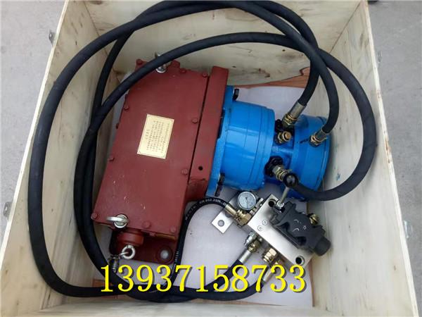 煤矿用4JLC液压紧链器刮板机配件实力厂商优惠多