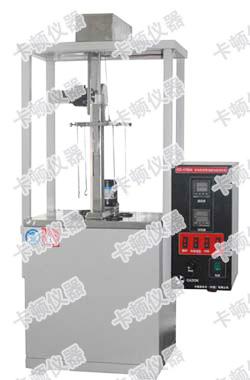 发动机润滑油腐蚀度测定器 GB/T391  KD-H*