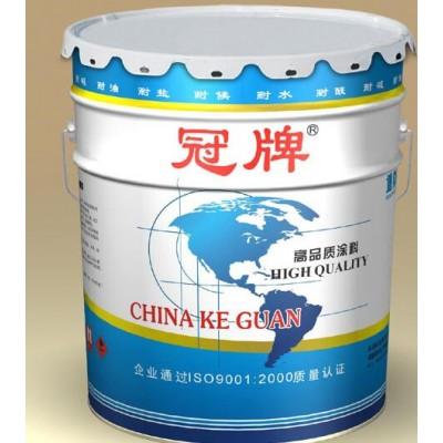重庆钢结构防腐漆-重庆钢结构防腐涂料-重庆科冠涂料