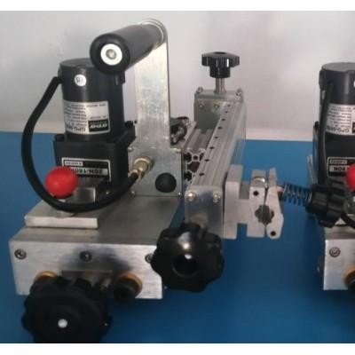 宁波自动焊接机器人小车设备价格