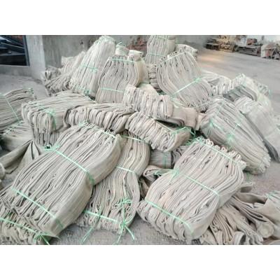 清洗布袋除尘器滤袋