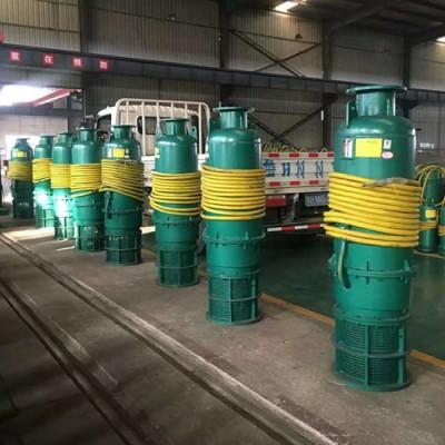 山东QYW风动污水潜水泵厂榆林QYW风动泵图片