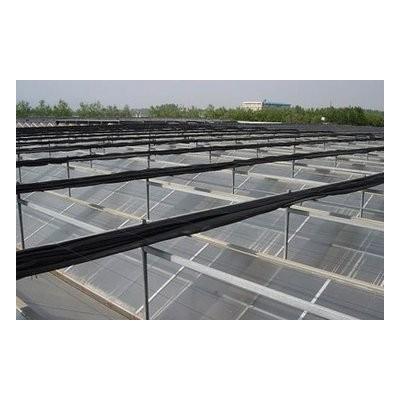 温室大棚遮阳系统 山东一道农业科技有限公司