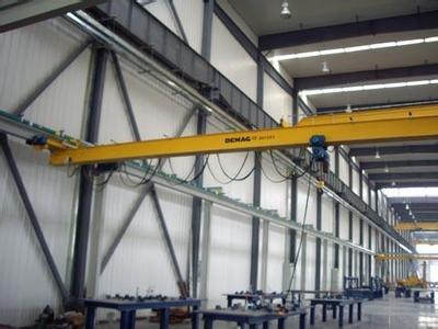 广西河池3吨行车厂家价格 制动器故障原因