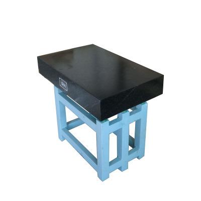 大理石平板生产厂家_大理石方箱0级_大理石V型块