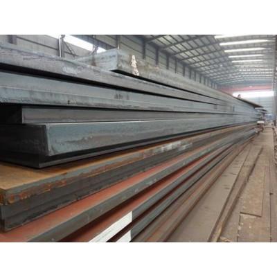 Q500GJ钢板,Q500GJ保性能