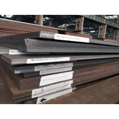 Q390GJ钢,Q390GJ保材质