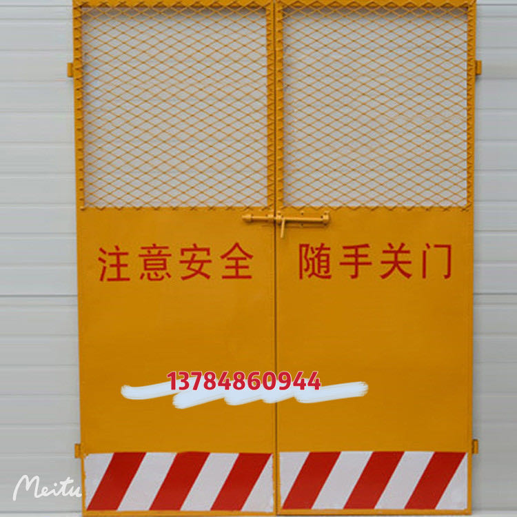 现货供应大板电梯门