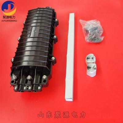 通讯器材光缆塑料接头盒电力金具PC光纤盒