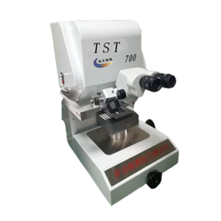 银线拉力测试机 银线拉力测试机 ic封装测试机