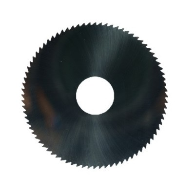 常州正诚生产合金锯片铣刀 定制/CNC图片