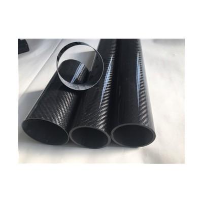 不同直径碳纤维管,专业生产碳纤维管