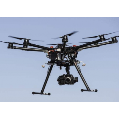 无人机用3K斜纹哑光定制碳管