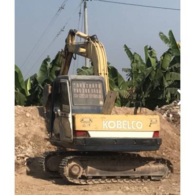 中山挖掘机技术培训,中山挖掘机上岗证,中山挖掘机培训考证