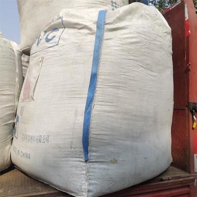广西吨袋加棉条防漏吨包加UV防晒抗紫外线吨包袋缝制工艺