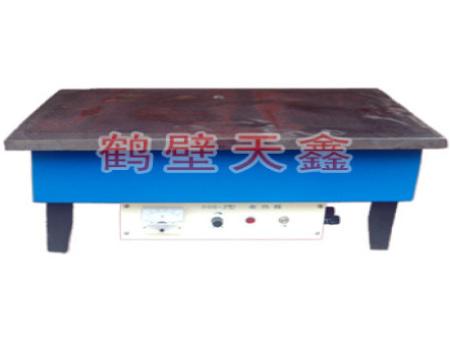 不锈钢电热板 数显电热板  碳晶电热实验室电热板图片