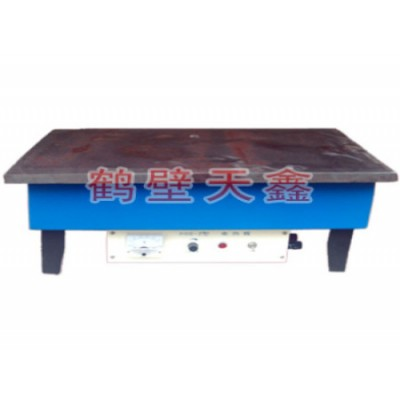 不锈钢电热板 数显电热板  碳晶电热实验室电热板