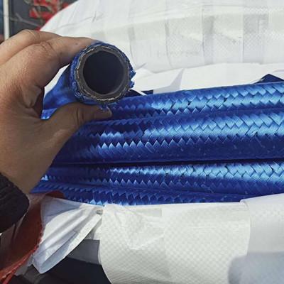 防静电胶管定做 煤油胶管现货销售