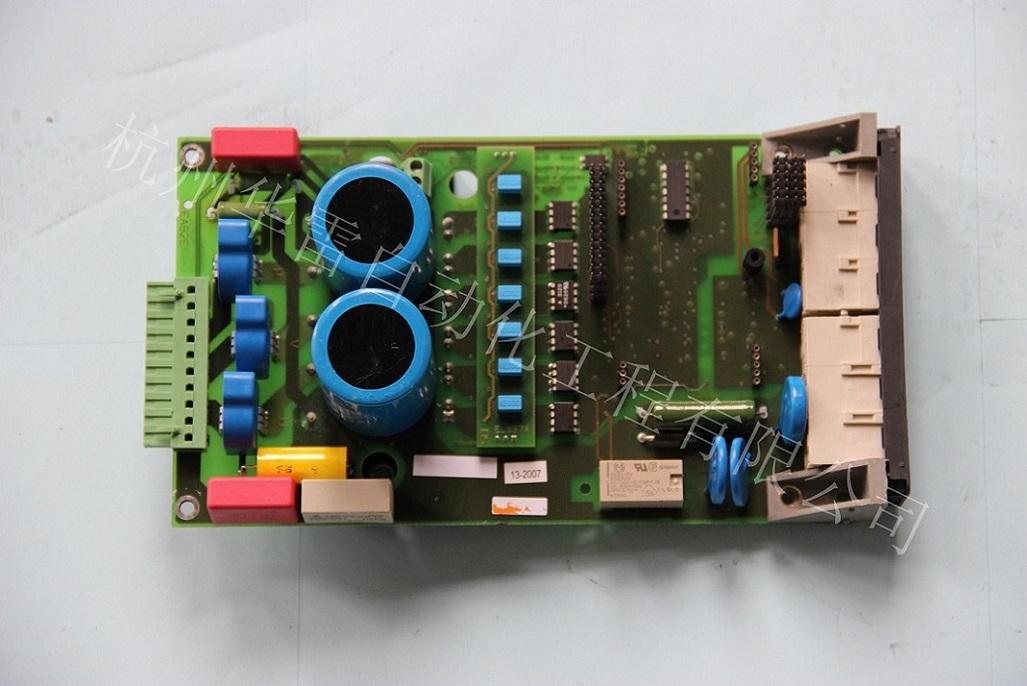 杭州巴马格维修 EA82线路板维修