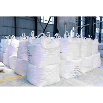 湖南湘怡钙业工业级氧化钙生石灰橡胶石油润滑油添加剂