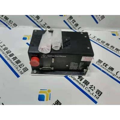 爆价出击ABB模块3HAC021629-001惊喜放价