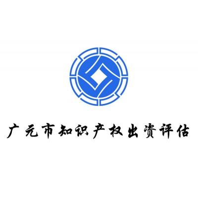 四川广元市贵荣鼎盛资产评估知识产权出资实缴无形资产专业机构