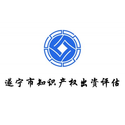 贵荣鼎盛资四川遂宁市资产评估知识产权出资评估商标专利及时作用
